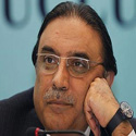 Asif-Ali-Zardari-Be-Prosecuted