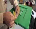 box-ballot