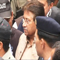 Highest-security-for-former-president-Musharraf