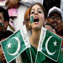 How-Pakistan's-Youth-Think