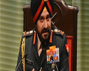 India-Blamed-Pakistan-Protecting-Militants'-Satellite-Phones