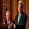 Kerry-Lugar-Bill-For-Financial-Aid-to-Pakistan