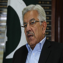 Khawajah-Asif-Javed-Hashmi-Statement