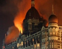 Laskar e Tayaba Involved in Mumbai Attacks