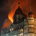 Laskar-e-Tayaba-Involved-in-Mumbai-Attacks-Pakistani-Security-Sources