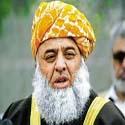 Maulana-Fazal-ur-Rahman