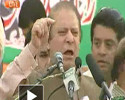 Nawaz-Sharif-speech