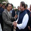 Nawaz-Sharif-Asif-Zardari-and-Iftikhar-Chaudary