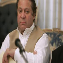 Nawaz-Sharif-Sympathizes-with-Americans-of-Pakistani-Origin