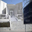 New-Law-on-Contempt-of-Court