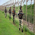 Pakistani-Troops-Fire-Across-Line-of-Control