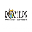 Pakistani-job-site