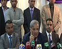 Shahbaz-Sharif-and-His-Priorities