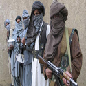 Taliban-Claims-Karachi-Bombings