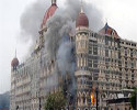 Terrorists Attacks in Mumbai