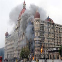 Terrorists-Attacks-in-Mumbai