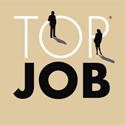 Top-jobs-in-demand