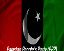 Who-is-Ruling-Pakistan-Taliban-or-Pakistan-Peoples-Party