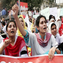 Young-Doctors'-Strike-in-Punjab