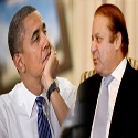 America or Any Other Country Should Not Interfer in Pakistans Affairs