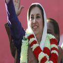 Benazir-Bhutto-Is-She-Founder-of-Pakistan