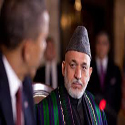 How-Much-Afghan-Governemnt-Has-Control-Over-Afghanistan