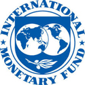 IMF-Announces-Staff-Level-Agreement-with-Pakistan-on-US7.6-Billion-Loan