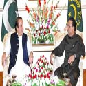 Meeting-of-Asif-Ali-Zardari-and-Nawaz-Sharif
