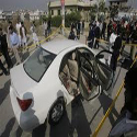 Pak-Army-Brigadier-And-His-Driver-Killed-in-A-Shoot-Out-in-Islamabad