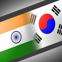 South-Korea-Singed-Free-Trade-Agreement-With-India