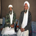 Taliban-using-sopisticated-media-network