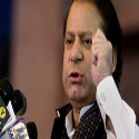 nawaz-sharif-power
