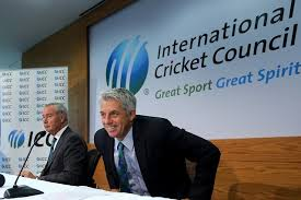 Internation Cricket Council, ICC refused to send their empires to Pakistan, Zimbabwe cricket team, Zimbabwe Pakistan cricket macth