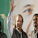 Some-Opposition-Parties-Support-Nawaz-Sharif